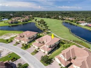 3721 Pebblebrook Ridge Ct 201, Fort Myers, FL 33905