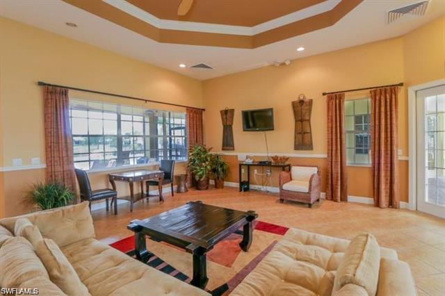 3740 Pebblebrook Ridge Ct 102, Fort Myers, FL 33905