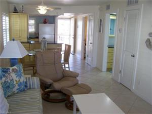 5000 Estero Blvd 107, Fort Myers Beach, FL 33931