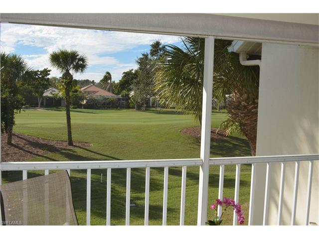 14975 Rivers Edge Ct 213, Fort Myers, FL 33908