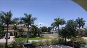 1219 Sw 48th Ter 104, Cape Coral, FL 33914