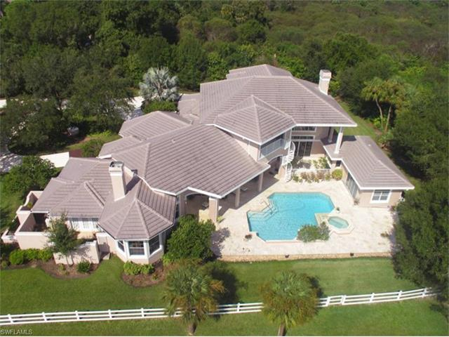 3871 Hidden Acres Cir N, North Fort Myers, FL 33903