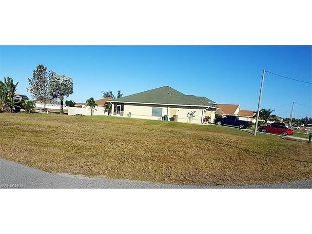 2800 Ne 3rd Ave, Cape Coral, FL 33909