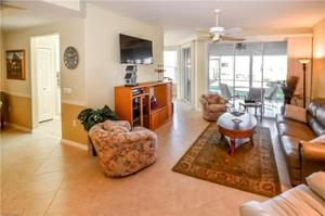 14580 Grande Cay Cir 2509, Fort Myers, FL 33908