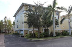10011 Lake Cove Dr 202, Fort Myers, FL 33908