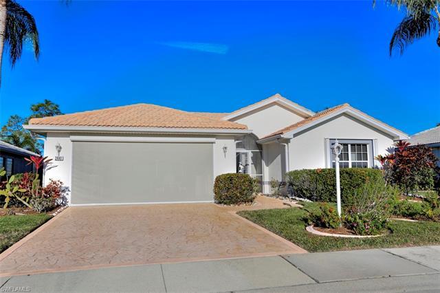 2441 Palo Duro Blvd, North Fort Myers, FL 33917