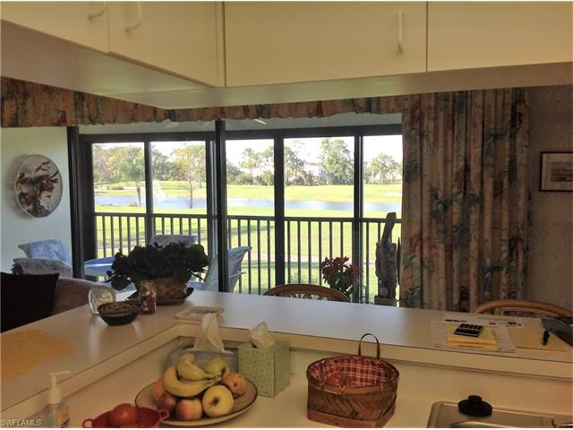 5785 Trailwinds Dr 224, Fort Myers, FL 33907