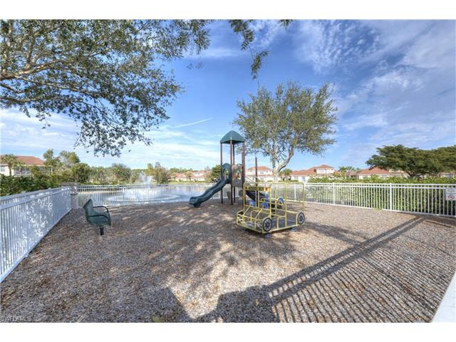5511 Cheshire Dr 103, Fort Myers, FL 33912