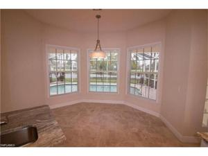 14569 Eagle Ridge Dr, Fort Myers, FL 33912