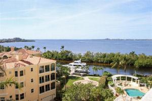 14270 Royal Harbour Ct 723, Fort Myers, FL 33908