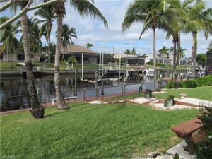 4540 Sw 12th Pl, Cape Coral, FL 33914