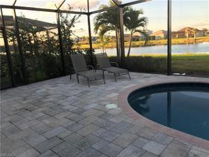 4415 Watercolor Way, Fort Myers, FL 33966