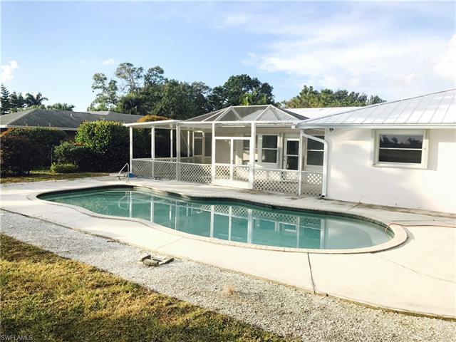 1602 Reynard Dr, Fort Myers, FL 33919