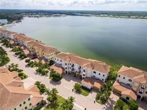 11021 Via Tuscany Ln 101, Miromar Lakes, FL 33913