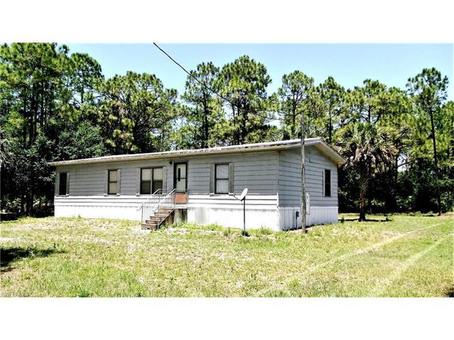 15045 Nw 56th St, Okeechobee, FL 34972