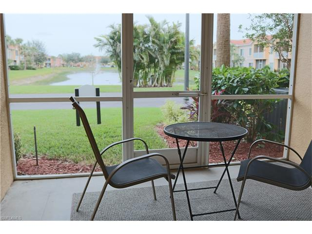 20150 Estero Gardens Cir 102, Estero, FL 33928