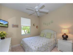 2021 Palo Duro Blvd, North Fort Myers, FL 33917