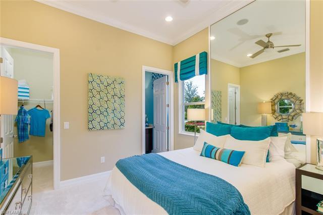 11529 Verandah Palm Ct, Fort Myers, FL 33905