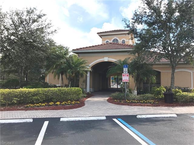 3372 Antica St, Fort Myers, FL 33905