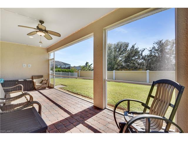 247 Destiny Cir, Cape Coral, FL 33990