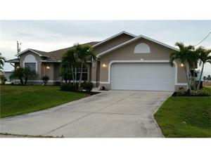 3300 Nw 6th Ter, Cape Coral, FL 33993