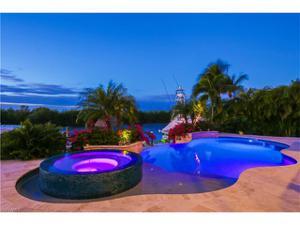 2530 El Dorado Pky W, Cape Coral, FL 33914