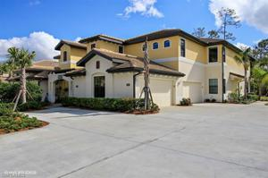 10479 Casella Way 102, Fort Myers, FL 33913