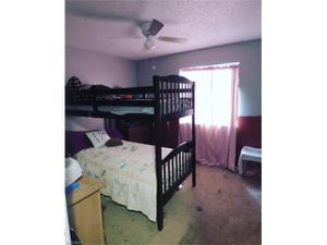 1905 Nora Ave S, Lehigh Acres, FL 33976