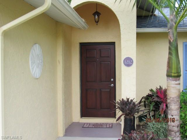 1212 Se 15th St, Cape Coral, FL 33990