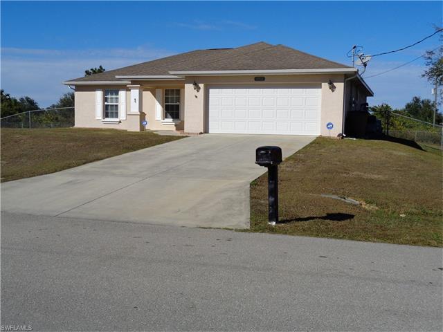 2512 53rd St, Lehigh Acres, FL 33971