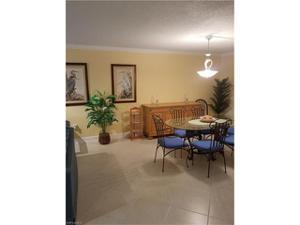 4309 Mariner Way 202, Fort Myers, FL 33919