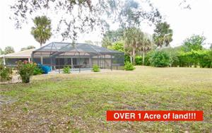 4216 Erindale Dr, North Fort Myers, FL 33903