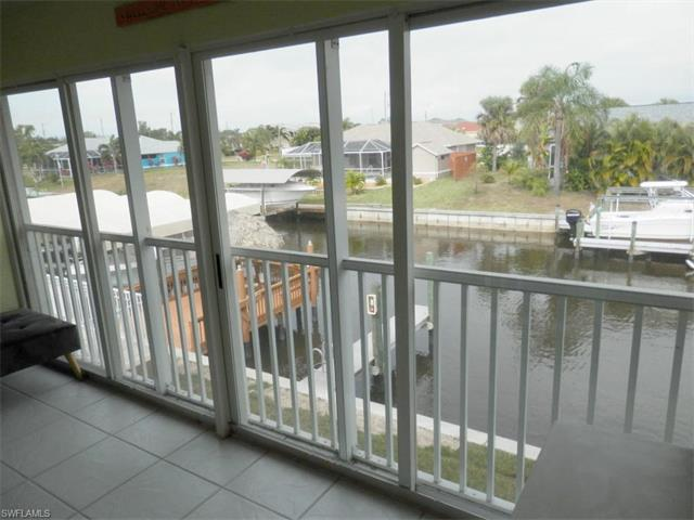 841 Sw 47th Ter 203, Cape Coral, FL 33914