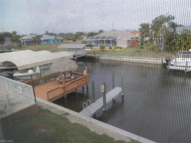 841 Sw 47th Ter 203, Cape Coral, FL 33914