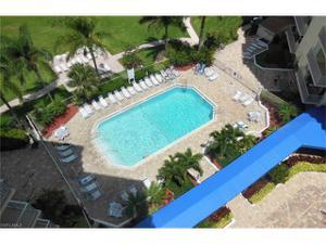 7330 Estero Blvd 806, Fort Myers Beach, FL 33931