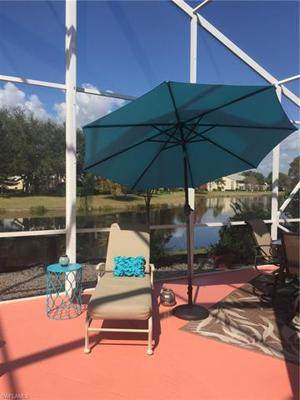 14980 Sw Lake Olive Dr, Fort Myers, FL 33919