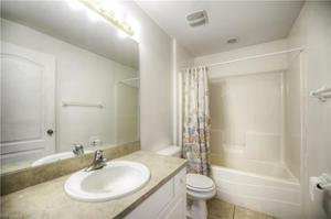 2701 10th St Sw, Lehigh Acres, FL 33976