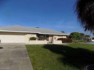 3614 Se 16th Pl, Cape Coral, FL 33904