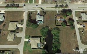 422 Hancock Bridge Pky, Cape Coral, FL 33990