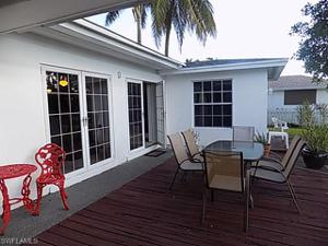 4914 Sw 2nd Pl, Cape Coral, FL 33914