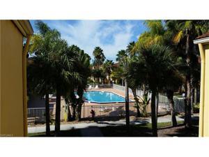 3407 Winkler Ave 314, Fort Myers, FL 33916