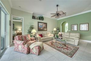 8910 Greenwich Hills Way, Fort Myers, FL 33908