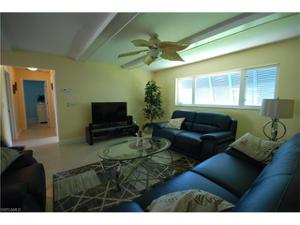 822 El Dorado Pky E, Cape Coral, FL 33904