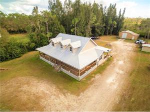41841 Little Farm Rd, Punta Gorda, FL 33982