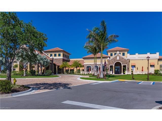 9816 Giaveno Cir 1318, Naples, FL 34113