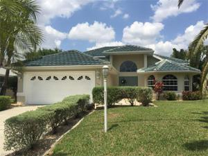 755 Bently St E, Lehigh Acres, FL 33974