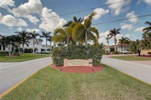 5235 Sw 28th Pl, Cape Coral, FL 33914