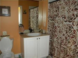 6040 Jonathans Bay Cir 401, Fort Myers, FL 33908