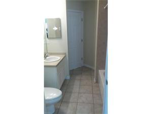 2524 Sw 12th Ave, Cape Coral, FL 33914