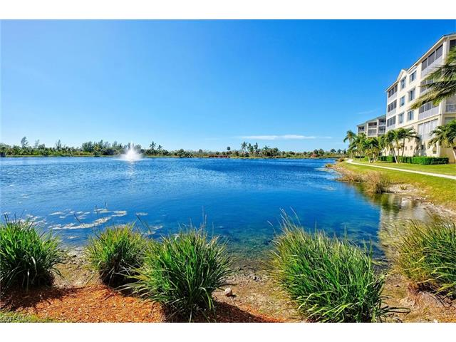 17100 Bridgestone Ct 208, Fort Myers, FL 33908